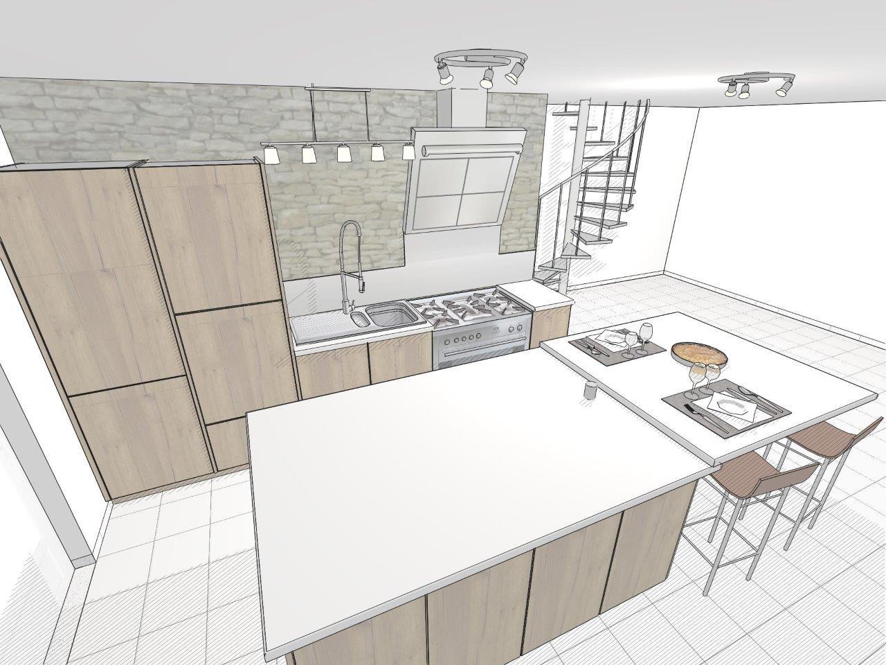 app6 d veloppement de logiciels 3d sur mesure et site web. Black Bedroom Furniture Sets. Home Design Ideas