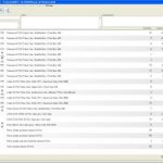 catalogue acto logiciel dessin 3d