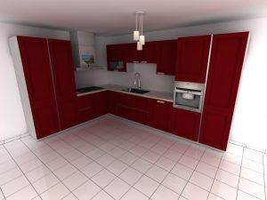 logiciel cuisine kodes3d