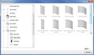 catalogue intégré logiciel duo stands