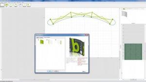 construction 3d logiciel duo