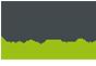 logo DUO 3D logiciel sur mesure