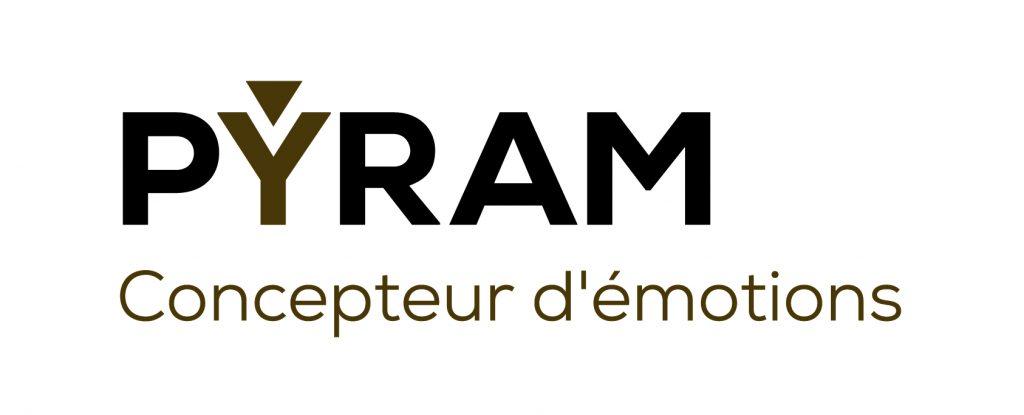 logo-pyram