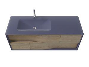 visuel 3d app6 vasque lavabo robinet