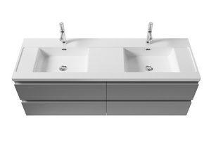 visuel 3d rendu photo realiste meuble salle de bain
